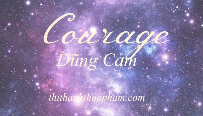 Dung Cam