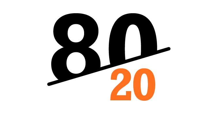 nguyen-ly-80-20