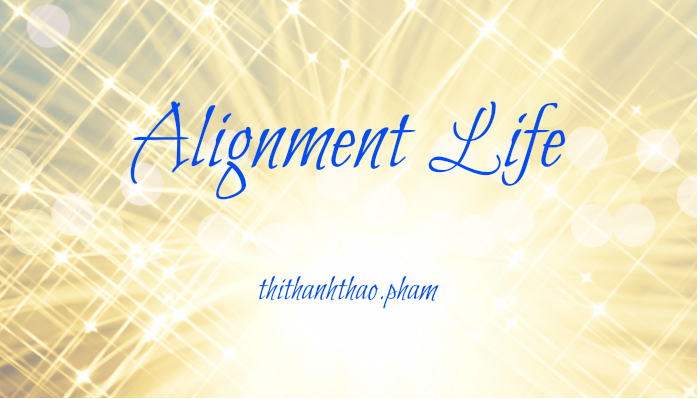 AlignmentLife